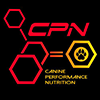Canine Performance Nutrition